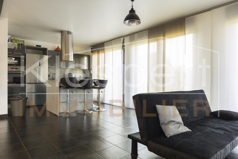 Venta  casa Schoenau 245000€ - Fotografía 2