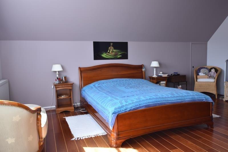 Vente maison / villa Chavenay 895000€ - Photo 8