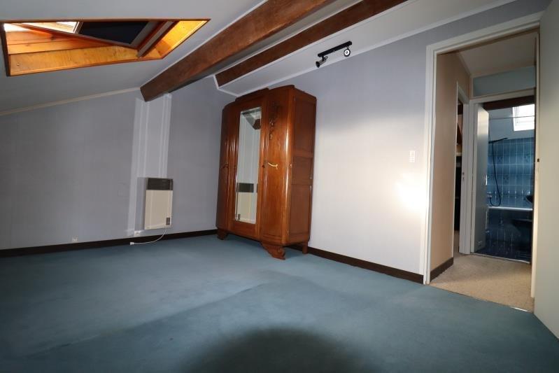Vente de prestige maison / villa La baule 676000€ - Photo 5