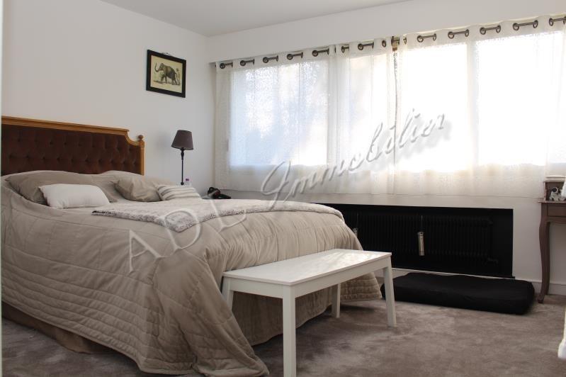 Deluxe sale house / villa Lamorlaye 820000€ - Picture 8