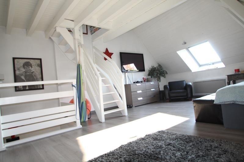 Sale house / villa St alban leysse 266000€ - Picture 8