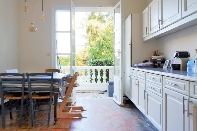 Vente de prestige maison / villa Vaucresson 1590000€ - Photo 6