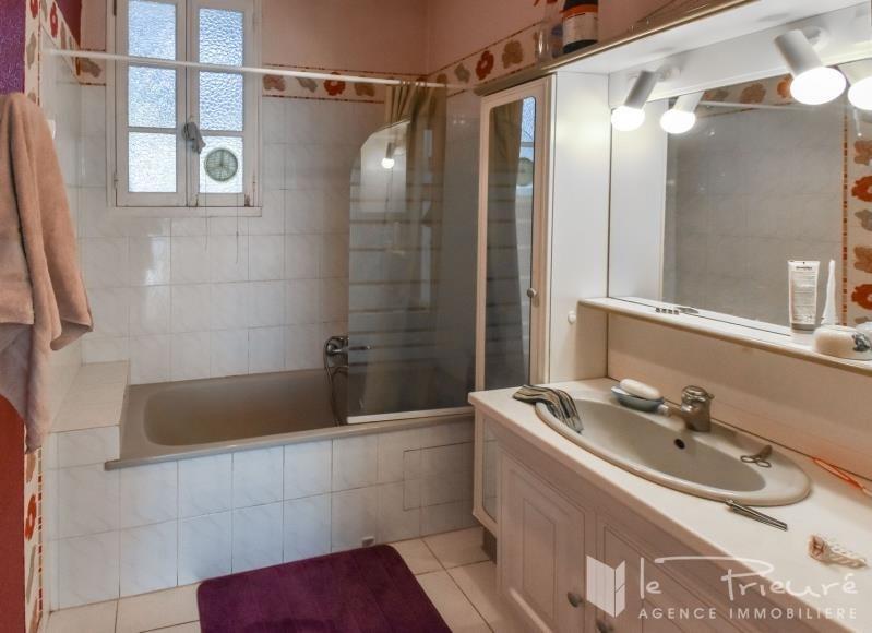 Sale house / villa Albi 143000€ - Picture 7