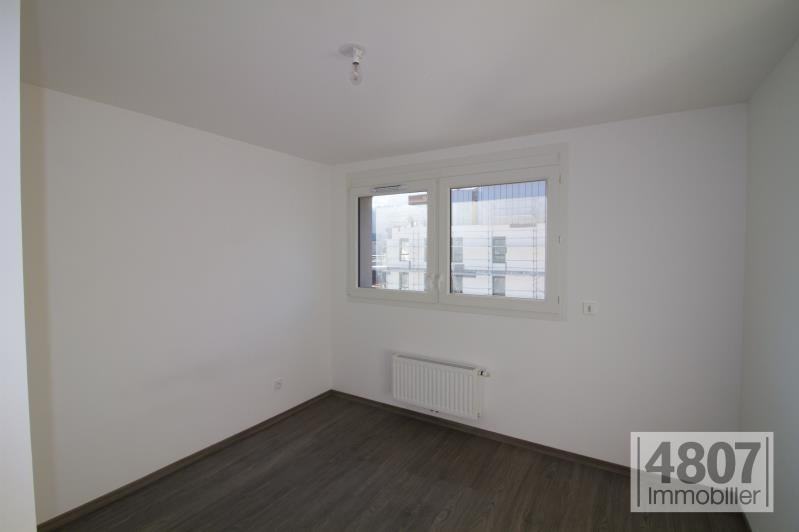 Vente appartement Sallanches 237 000€ - Photo 3