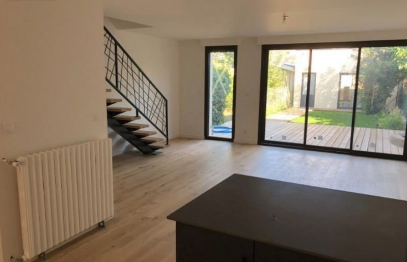 Vente de prestige maison / villa Bordeaux 730 000€ - Photo 3