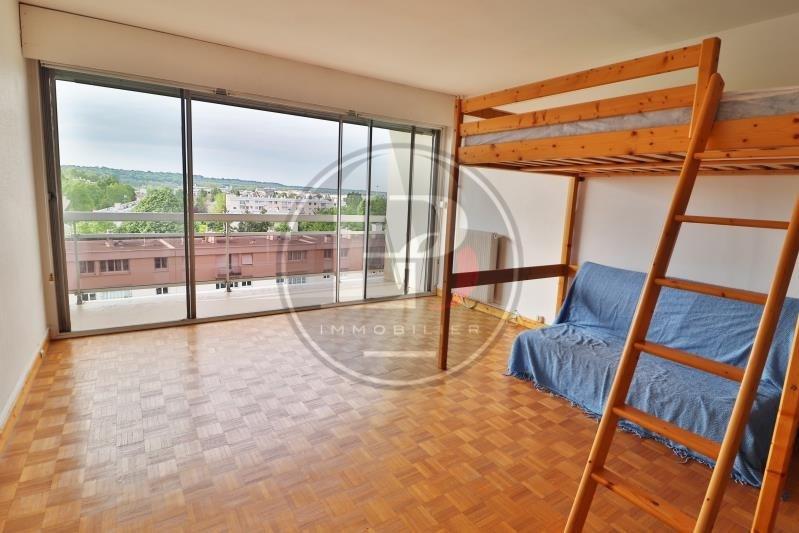 Revenda apartamento Le pecq 195000€ - Fotografia 3