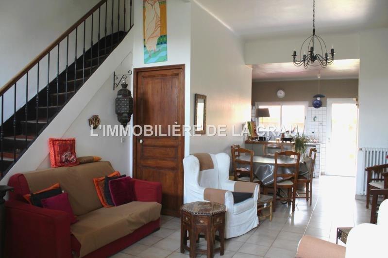 Venta  casa Salon de provence 280300€ - Fotografía 1