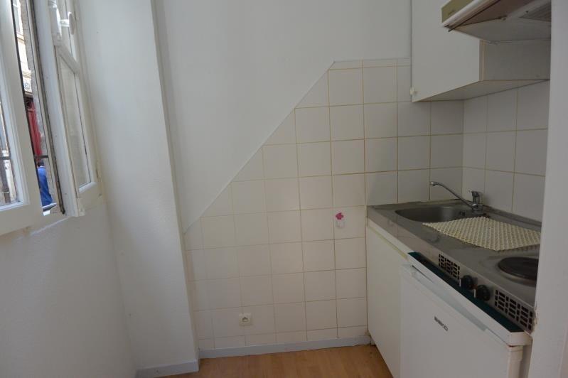 Location appartement Bordeaux 430€ CC - Photo 3