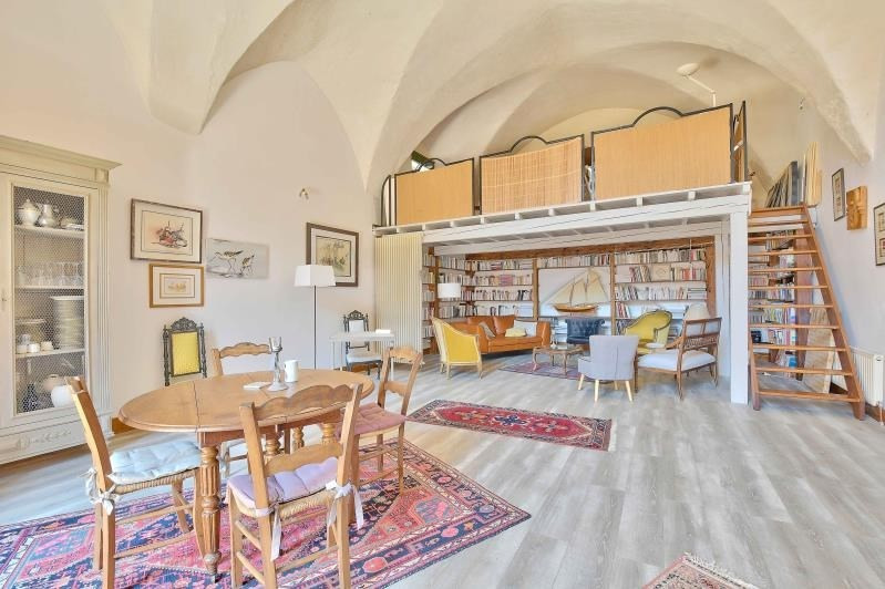 Vente maison / villa Jarnioux 260 000€ - Photo 4