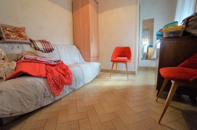 Vente maison / villa Le mans 305000€ - Photo 6
