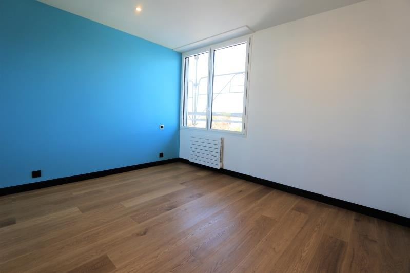 Vente de prestige appartement Royan 570 000€ - Photo 5