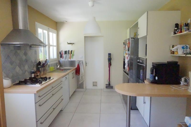 Vente maison / villa Chouzy sur cisse 299000€ - Photo 3