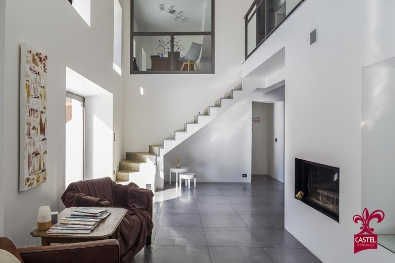 Vente de prestige maison / villa Cognin 576000€ - Photo 2