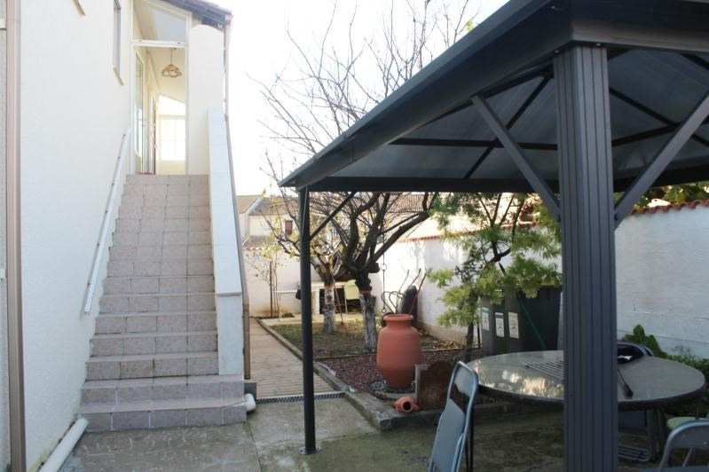 Sale house / villa Beziers 230 000€ - Picture 10