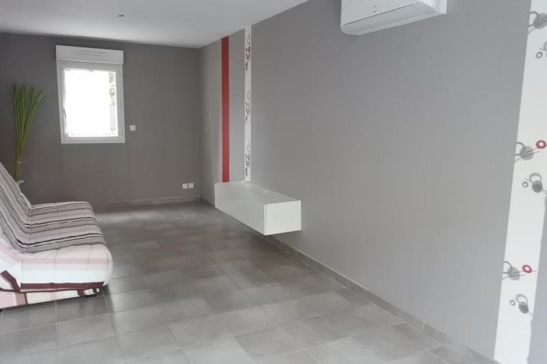 Vente maison / villa Romans sur isere 179 500€ - Photo 3