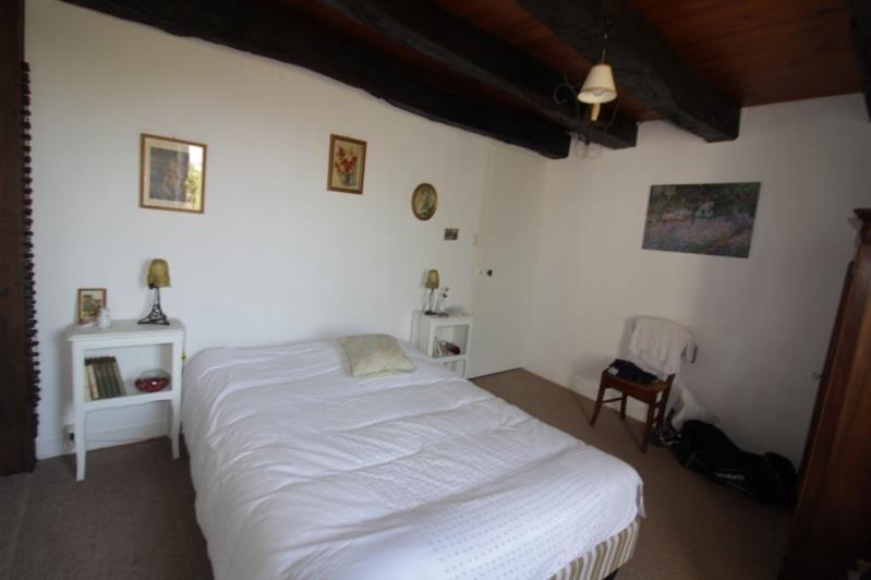 Vente maison / villa Bourdeilles 329000€ - Photo 8