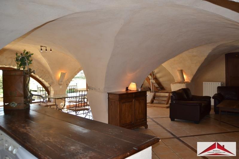 Vente de prestige maison / villa St mathieu de treviers 2589000€ - Photo 7