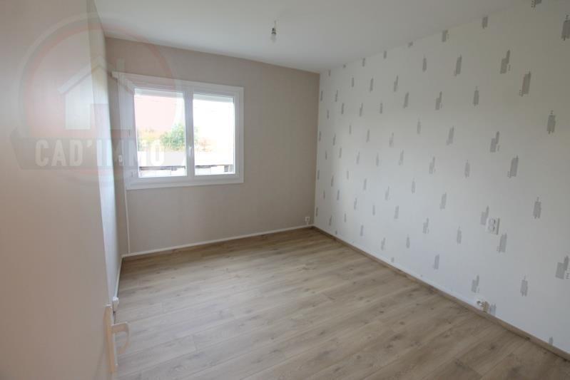 Sale apartment Bergerac 86000€ - Picture 4