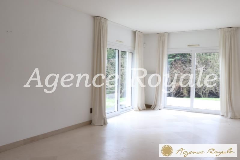 Vente de prestige maison / villa Fourqueux 1 290 000€ - Photo 5