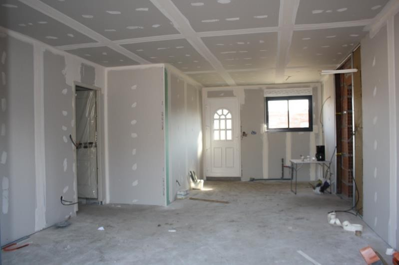 Sale house / villa Mimizan 211000€ - Picture 2