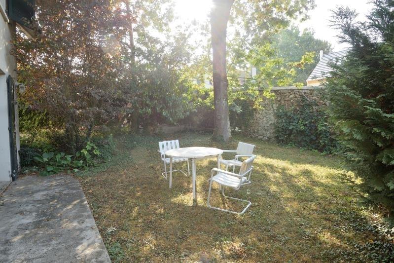 Sale house / villa Villemoisson sur orge 390000€ - Picture 7