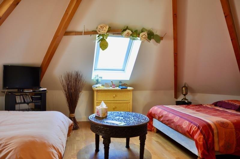Revenda residencial de prestígio casa Guerande 757050€ - Fotografia 7