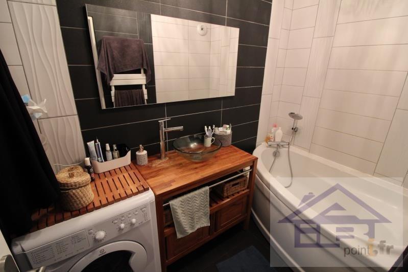 Rental apartment Etang la ville 1135€ CC - Picture 7