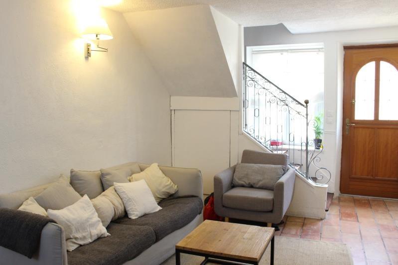 Sale house / villa L etang la ville 299000€ - Picture 6