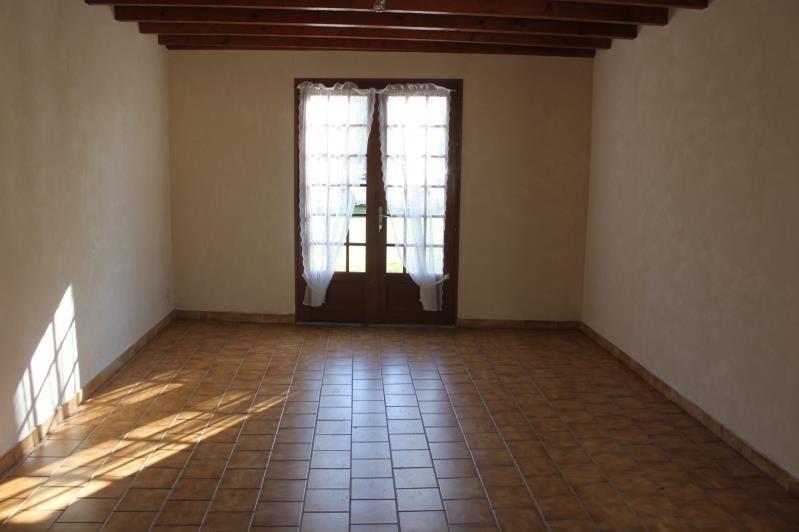 Verkoop  huis Langon 217500€ - Foto 3