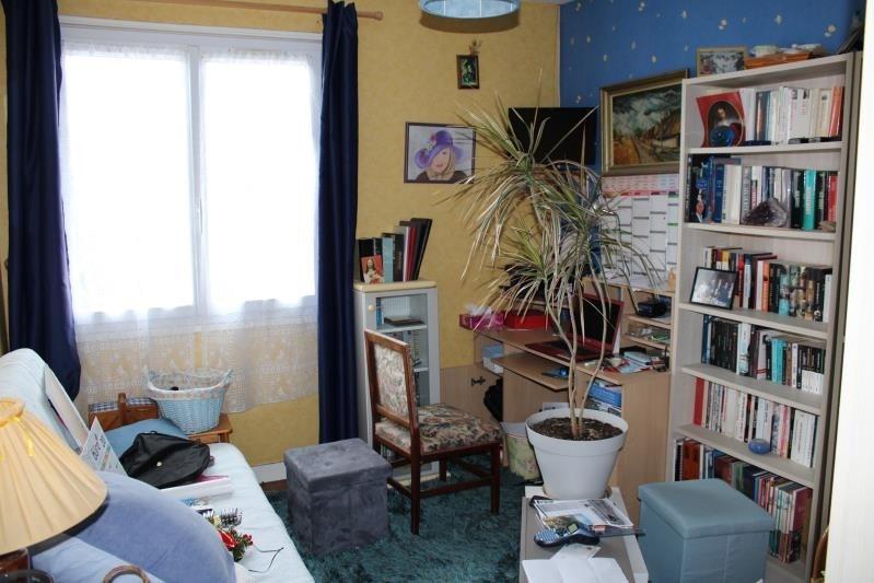 Vente maison / villa Niort 137800€ - Photo 5
