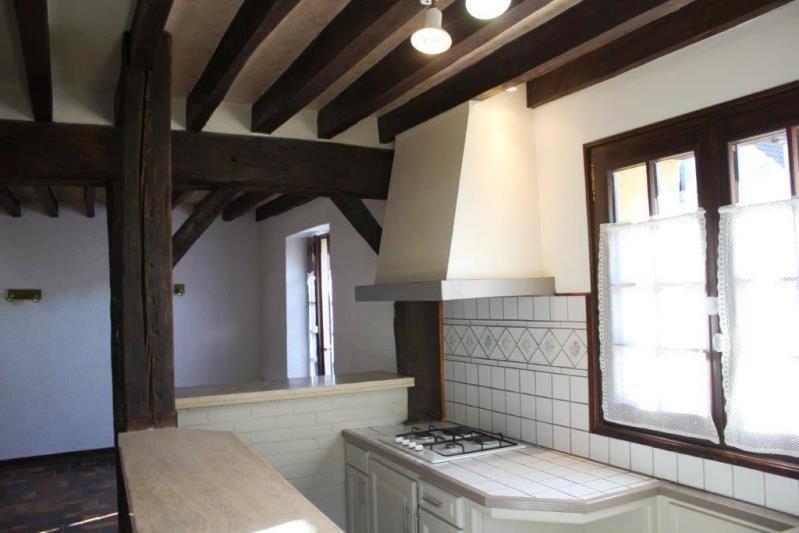 Verkoop  huis Maintenon 179760€ - Foto 2