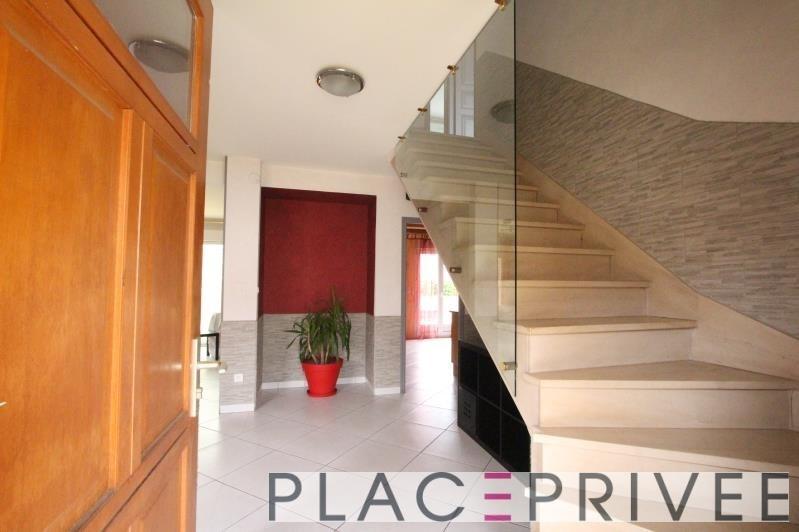 Verkauf haus Heillecourt 425000€ - Fotografie 4