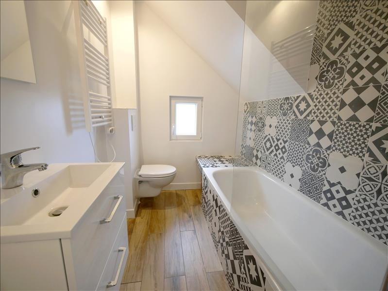 Vente maison / villa Garches 525000€ - Photo 5