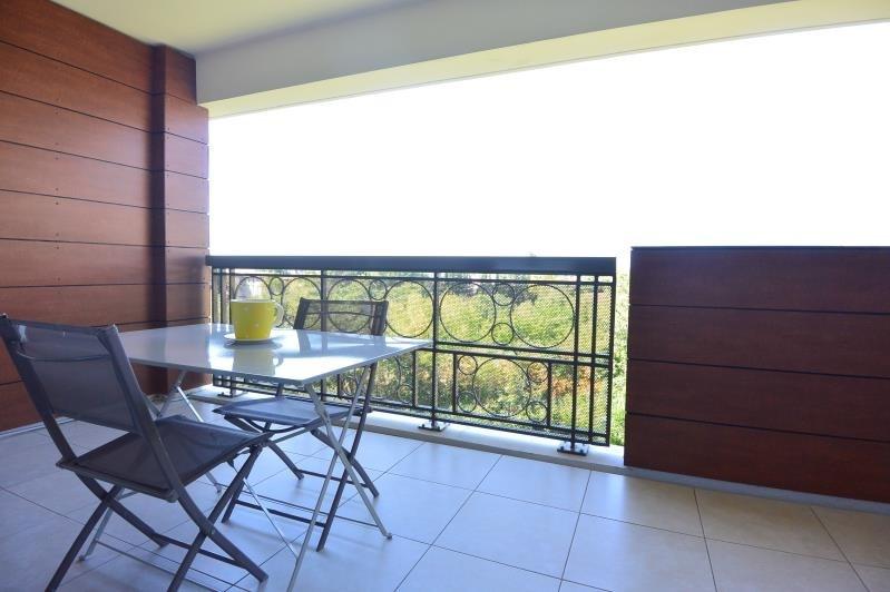 Vente de prestige appartement Aix en provence 440000€ - Photo 2