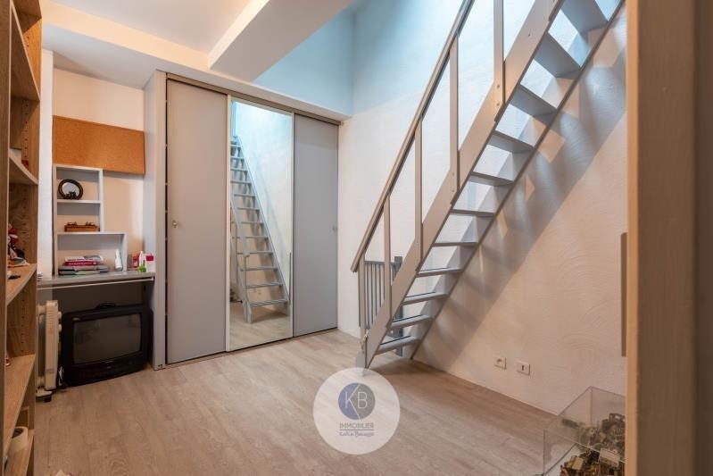 Vente appartement Rousset 189500€ - Photo 6
