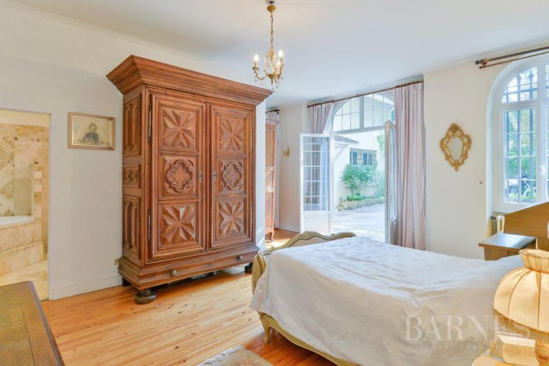 Deluxe sale house / villa Saint-cyr-au-mont-d'or 1380000€ - Picture 10