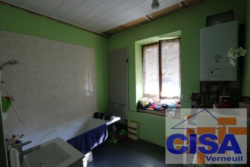 Vente maison / villa Verneuil en halatte 151000€ - Photo 5