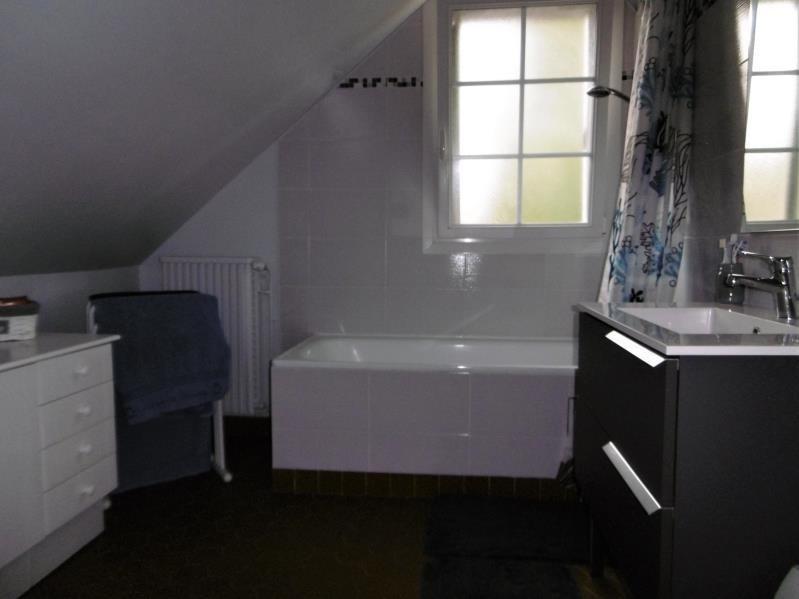 Sale house / villa Limours 330000€ - Picture 6
