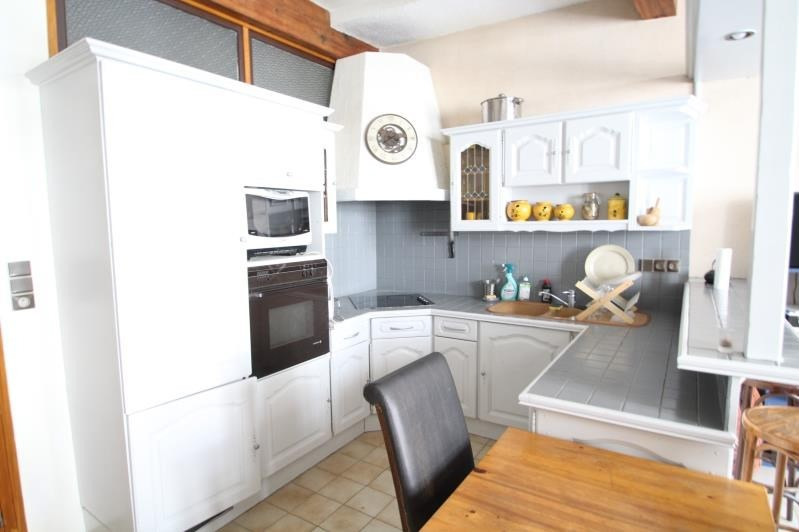 Sale apartment Chambery 175 000€ - Picture 4
