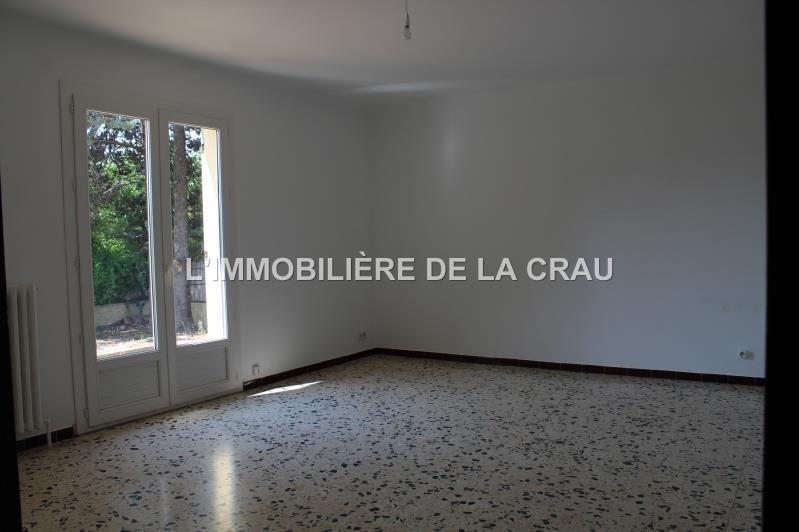Sale house / villa Salon de provence 374170€ - Picture 5