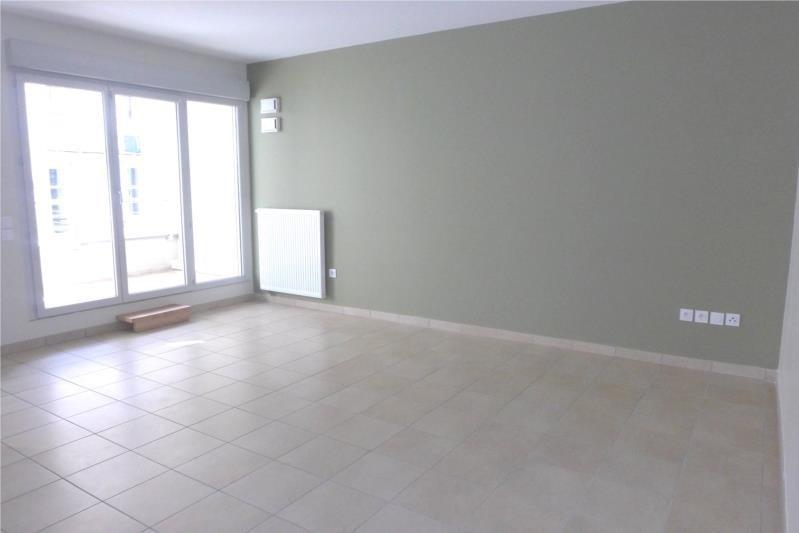 Rental apartment Pau 900€ CC - Picture 1