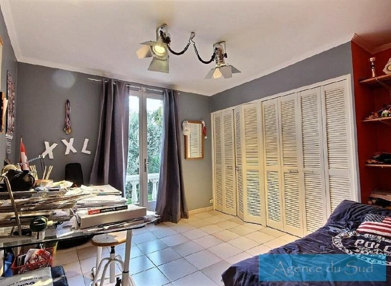 Vente de prestige maison / villa Marseille 12ème 589000€ - Photo 5