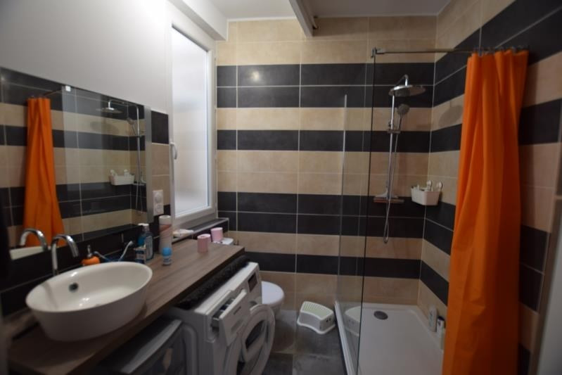 Vente appartement Pau 79 900€ - Photo 4