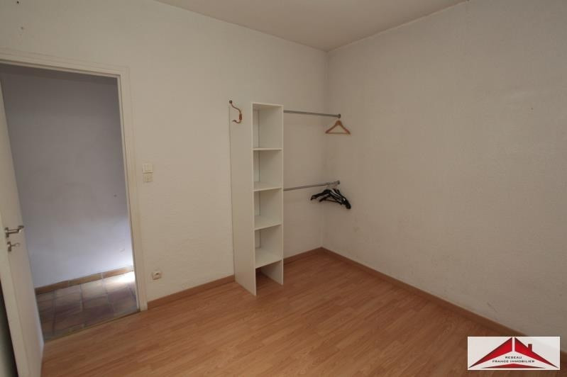 Vente appartement Montpellier 106 500€ - Photo 4