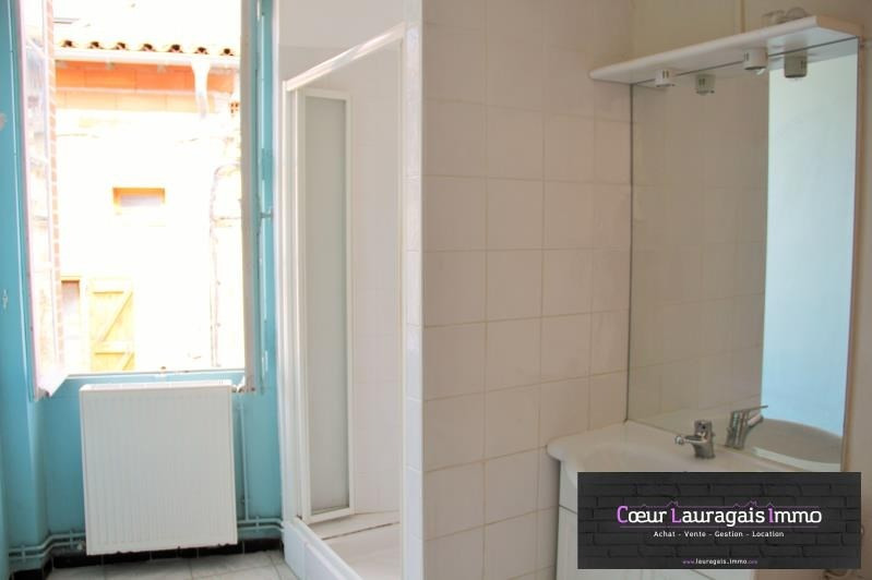 Location appartement Caraman 605€ CC - Photo 7