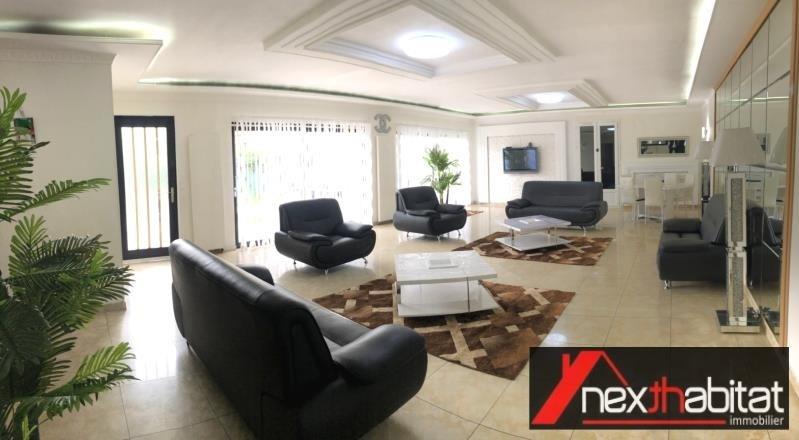 Vente maison / villa Livry gargan 334000€ - Photo 1