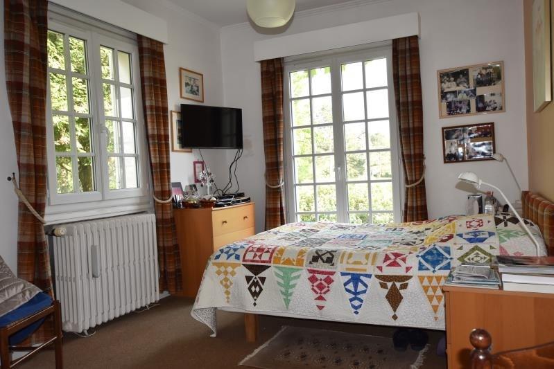 Vente de prestige maison / villa St nom la breteche 1230000€ - Photo 9