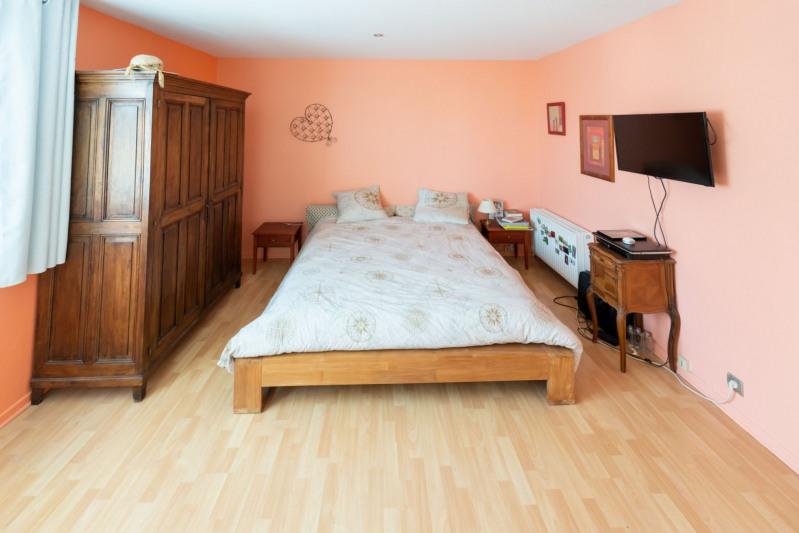 Vente maison / villa Mennecy 452000€ - Photo 12