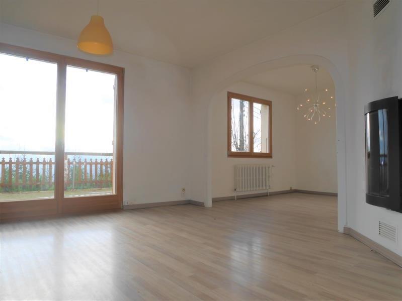 Vendita casa Bonne 350000€ - Fotografia 3
