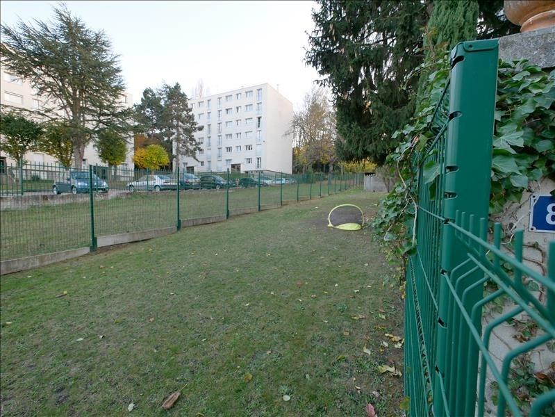 Location appartement Rueil malmaison 807€ CC - Photo 9
